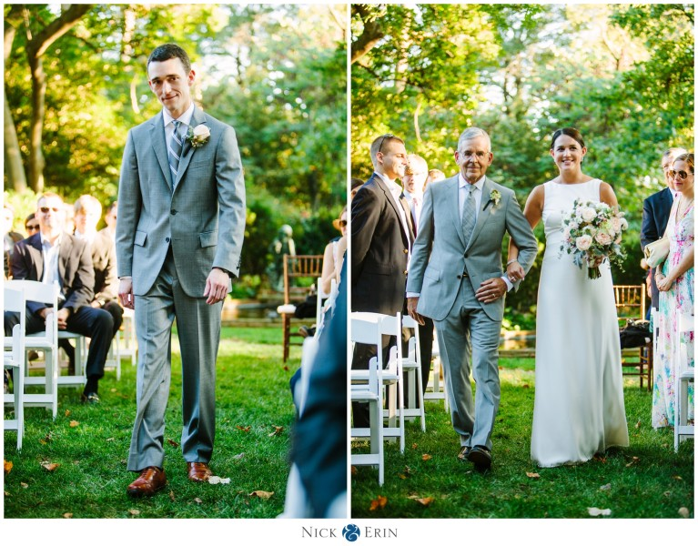 Donner_Photography_Washington DC Wedding_Emma and Ben_0023