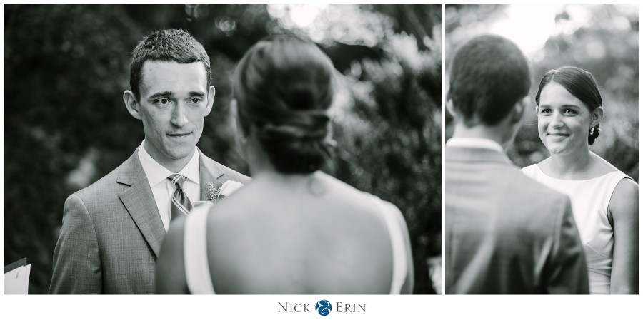 Donner_Photography_Washington DC Wedding_Emma and Ben_0024a