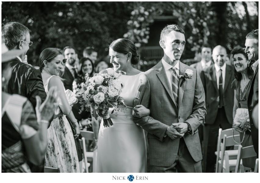 Donner_Photography_Washington DC Wedding_Emma and Ben_0025a