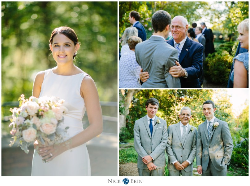 Donner_Photography_Washington DC Wedding_Emma and Ben_0026