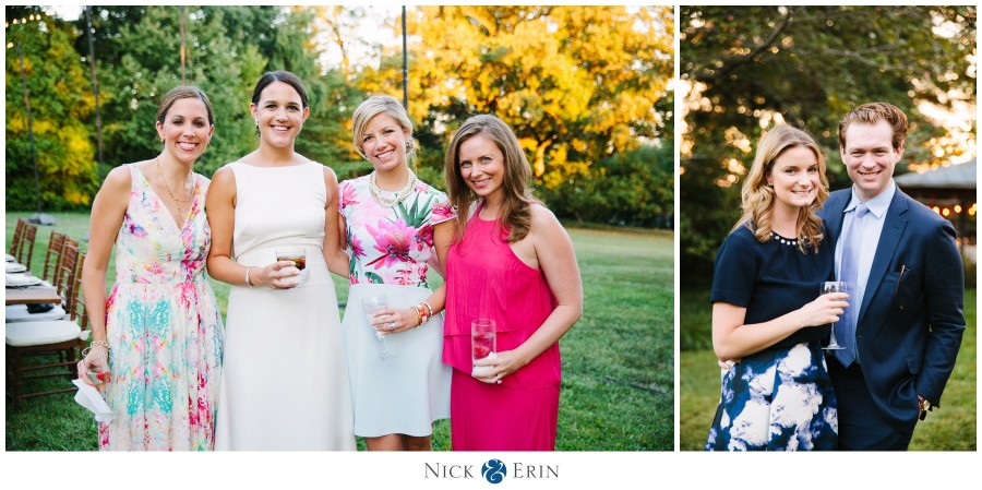 Donner_Photography_Washington DC Wedding_Emma and Ben_0033