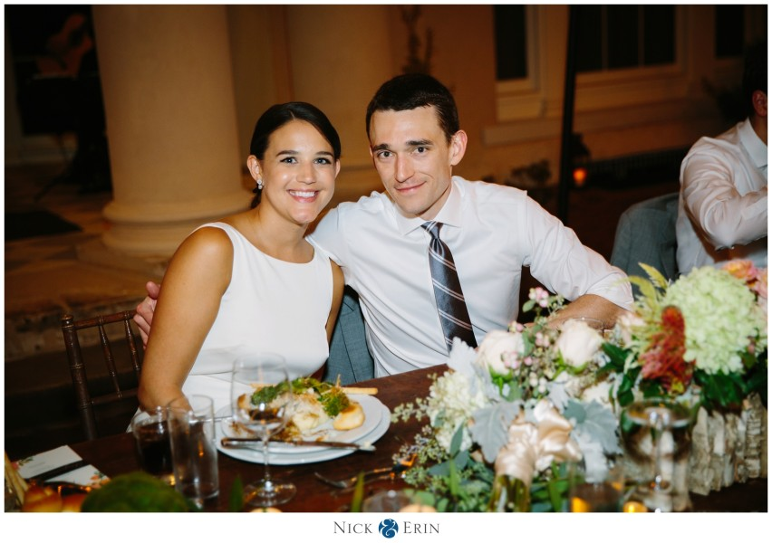 Donner_Photography_Washington DC Wedding_Emma and Ben_0037