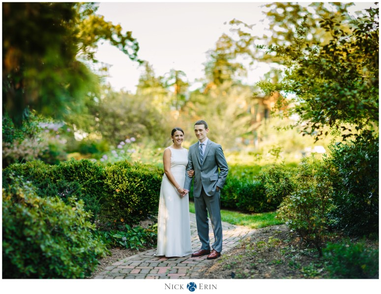 Donner_Photography_Washington DC Wedding_Emma and Ben_0044