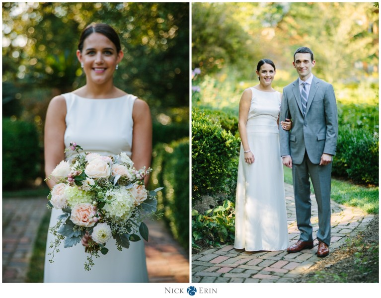 Donner_Photography_Washington DC Wedding_Emma and Ben_0045