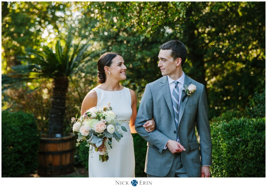 Donner_Photography_Washington DC Wedding_Emma and Ben_0046