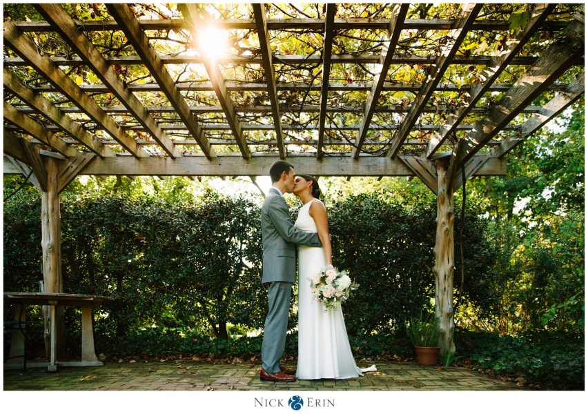 Donner_Photography_Washington DC Wedding_Emma and Ben_0047