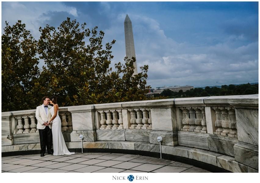 Donner_Photography_Washington DC Wedding_Meredith and Ian_0004