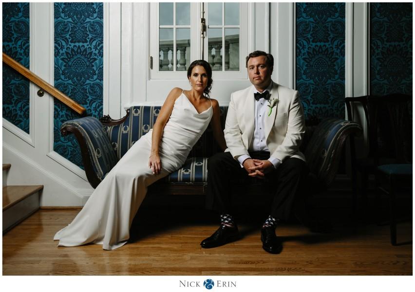 Donner_Photography_Washington DC Wedding_Meredith and Ian_0005