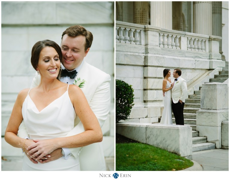 Donner_Photography_Washington DC Wedding_Meredith and Ian_0006