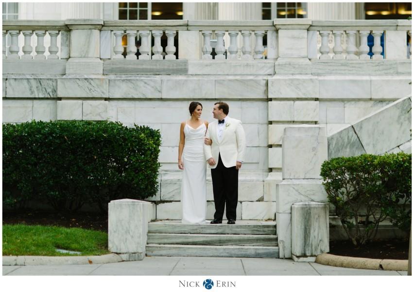 Donner_Photography_Washington DC Wedding_Meredith and Ian_0007