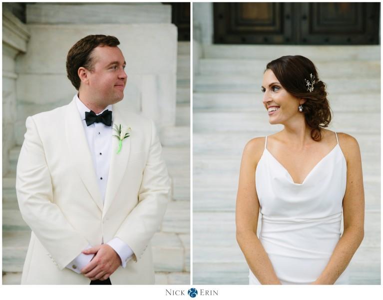 Donner_Photography_Washington DC Wedding_Meredith and Ian_0008