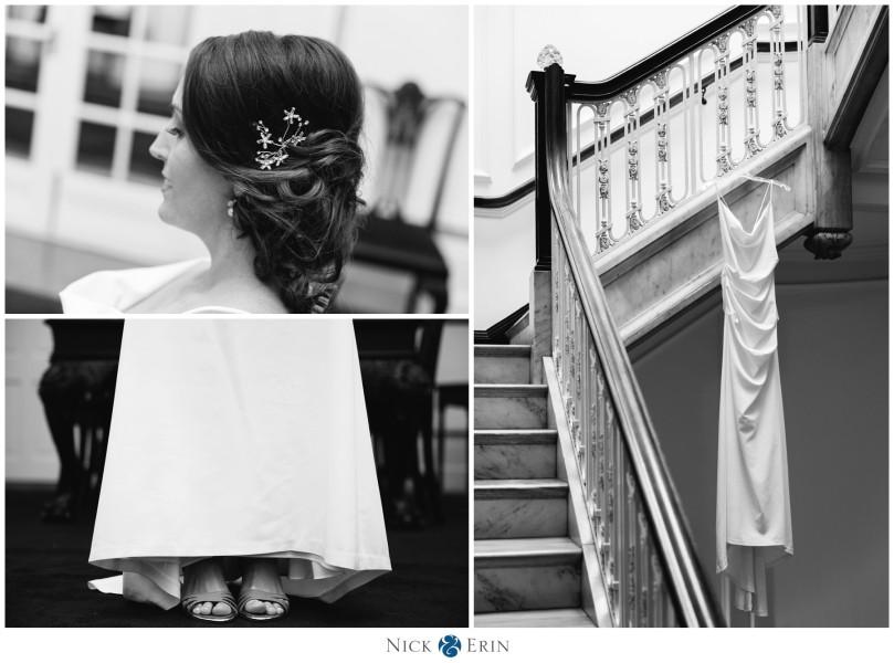 Donner_Photography_Washington DC Wedding_Meredith and Ian_0011