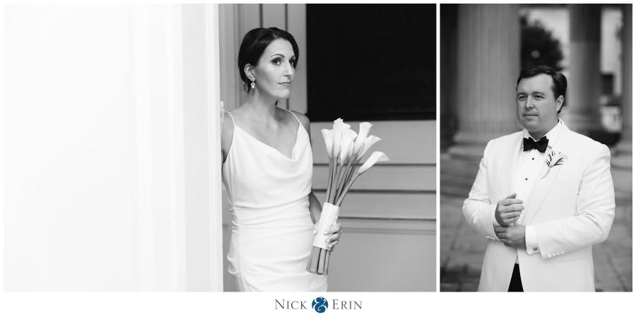 Donner_Photography_Washington DC Wedding_Meredith and Ian_0012