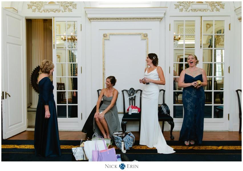 Donner_Photography_Washington DC Wedding_Meredith and Ian_0013