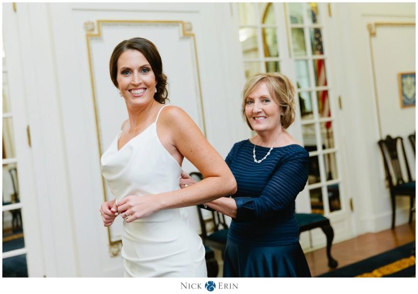 Donner_Photography_Washington DC Wedding_Meredith and Ian_0014