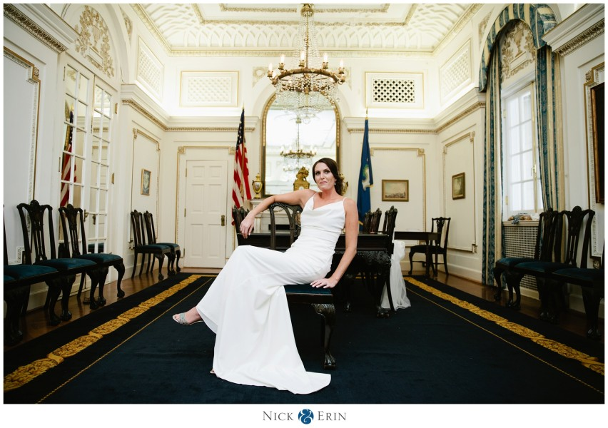 Donner_Photography_Washington DC Wedding_Meredith and Ian_0015