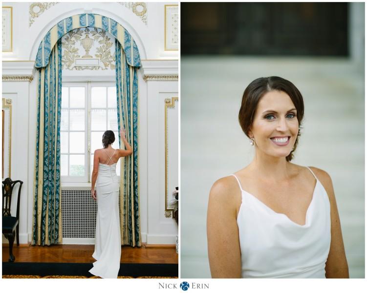 Donner_Photography_Washington DC Wedding_Meredith and Ian_0016