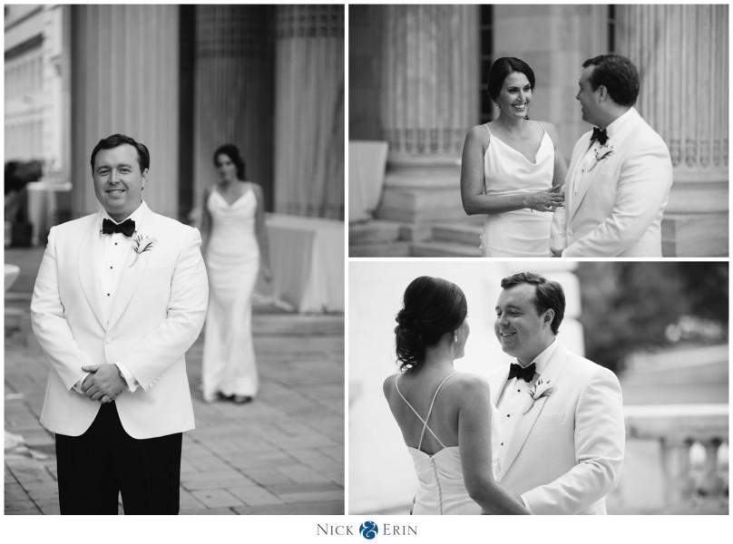 Donner_Photography_Washington DC Wedding_Meredith and Ian_0017