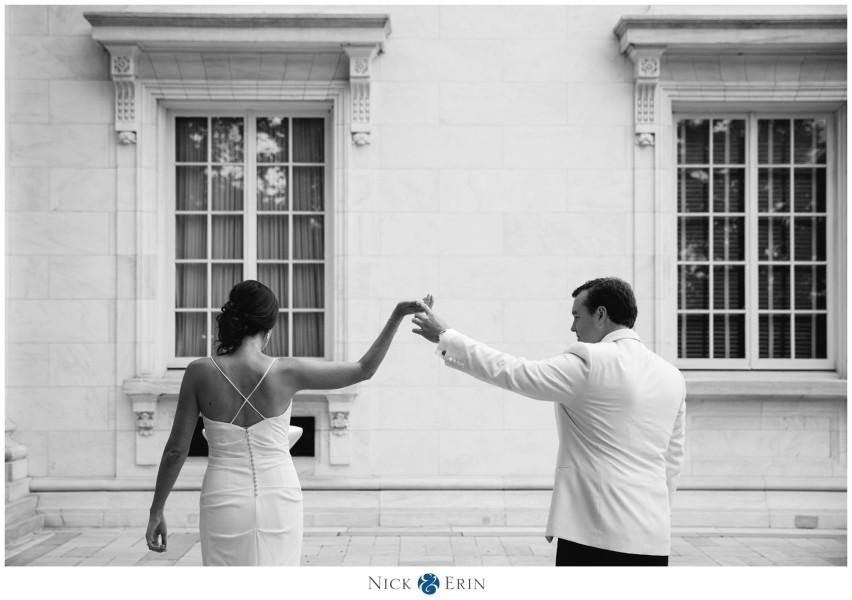 Donner_Photography_Washington DC Wedding_Meredith and Ian_0018