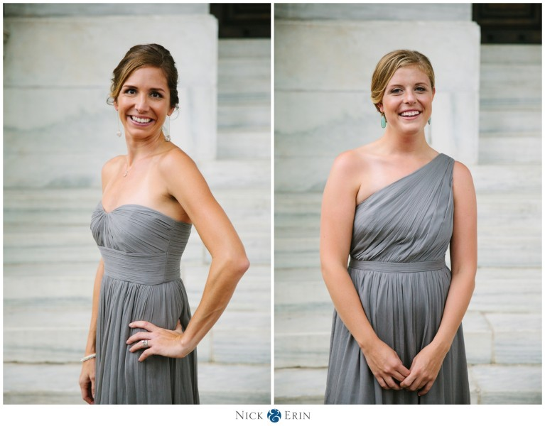 Donner_Photography_Washington DC Wedding_Meredith and Ian_0019