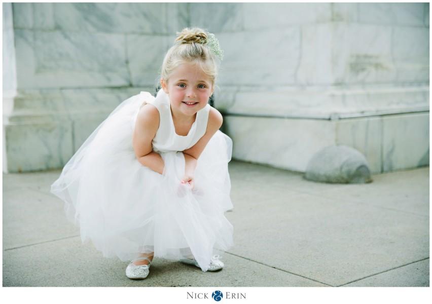Donner_Photography_Washington DC Wedding_Meredith and Ian_0020