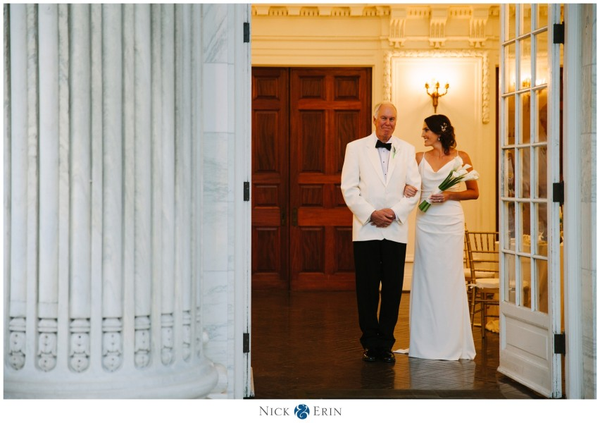 Donner_Photography_Washington DC Wedding_Meredith and Ian_0021