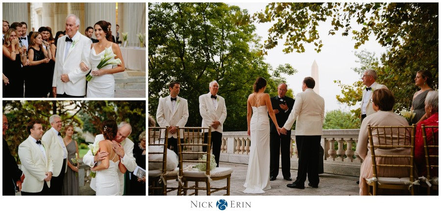 Donner_Photography_Washington DC Wedding_Meredith and Ian_0022