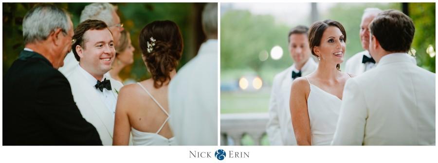 Donner_Photography_Washington DC Wedding_Meredith and Ian_0023