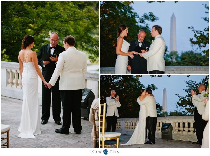 Donner_Photography_Washington DC Wedding_Meredith and Ian_0024