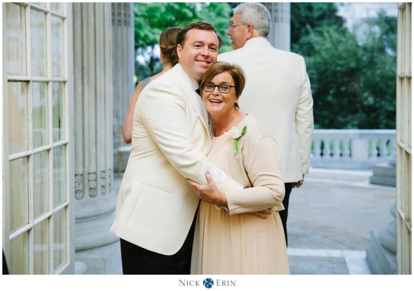 Donner_Photography_Washington DC Wedding_Meredith and Ian_0025