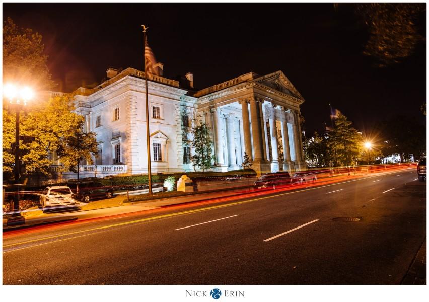 Donner_Photography_Washington DC Wedding_Meredith and Ian_0026