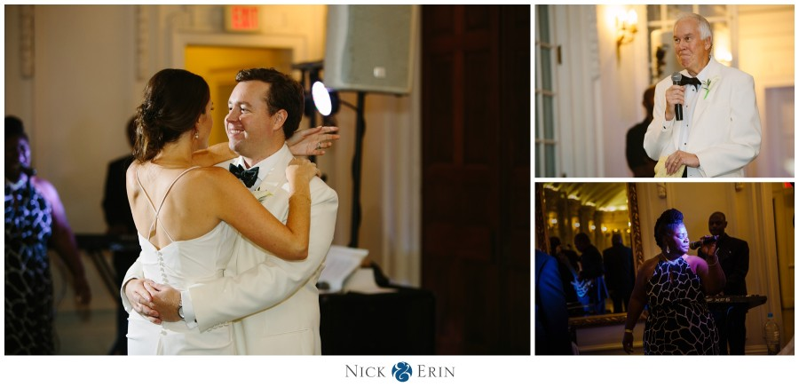 Donner_Photography_Washington DC Wedding_Meredith and Ian_0028