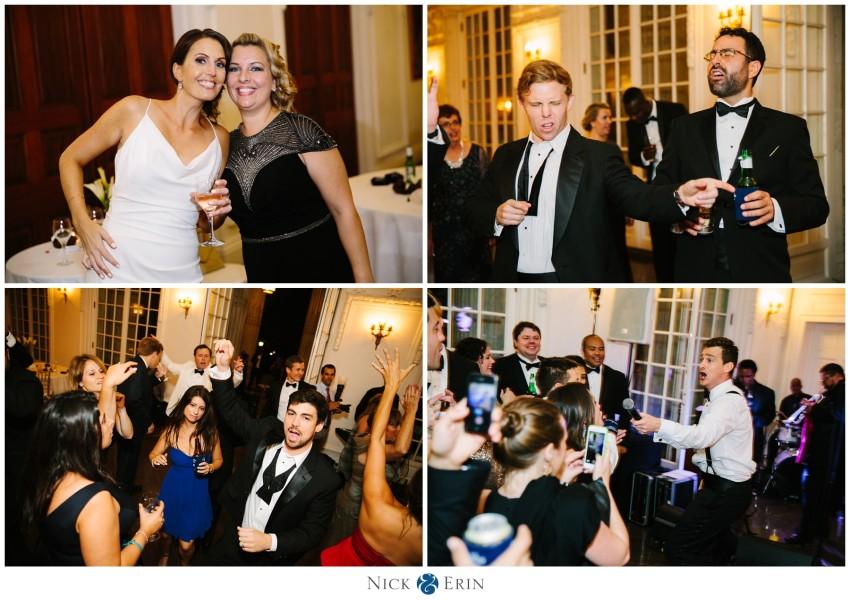 Donner_Photography_Washington DC Wedding_Meredith and Ian_0028a