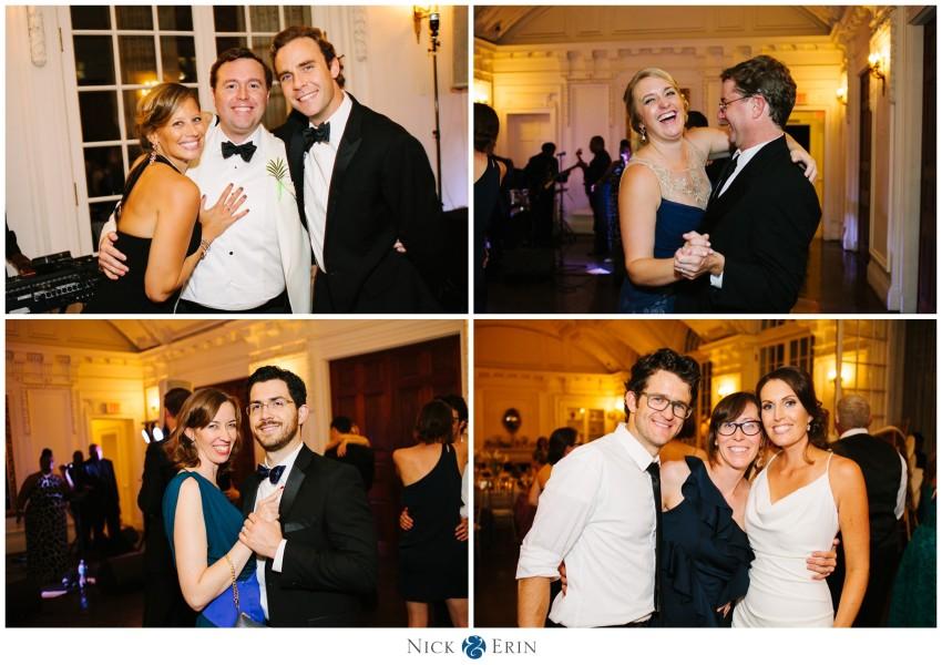Donner_Photography_Washington DC Wedding_Meredith and Ian_0028b