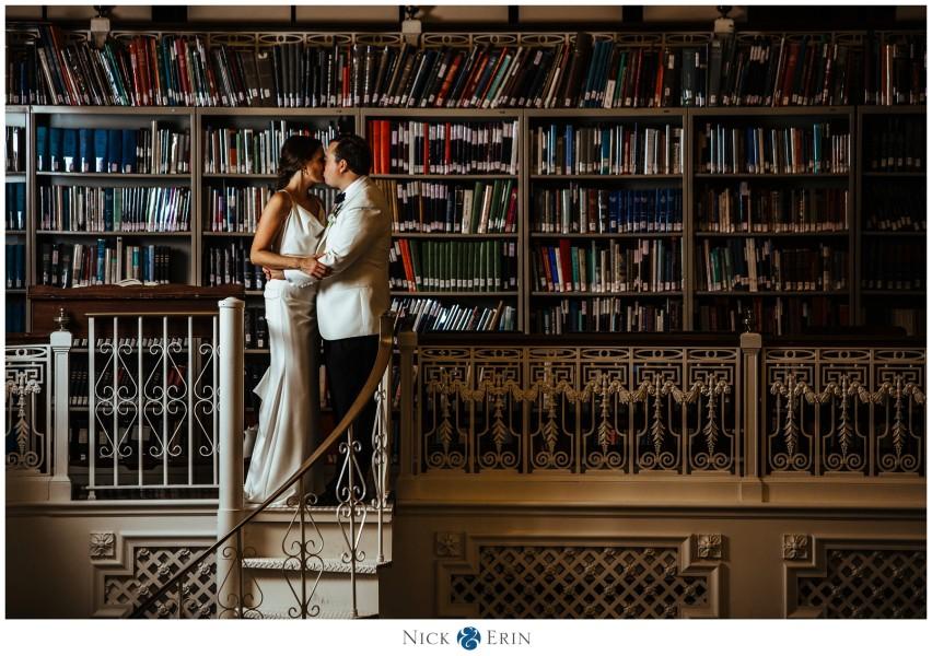 Donner_Photography_Washington DC Wedding_Meredith and Ian_0031