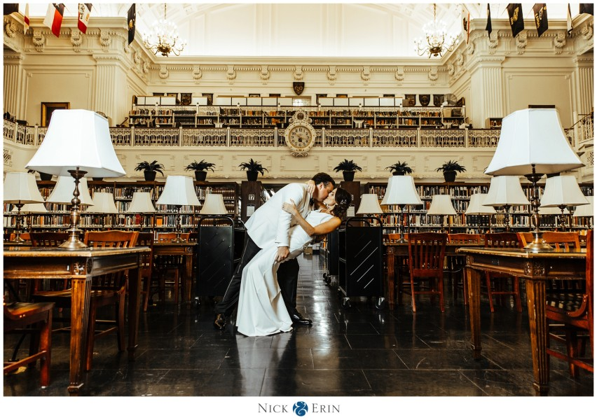 Donner_Photography_Washington DC Wedding_Meredith and Ian_0032