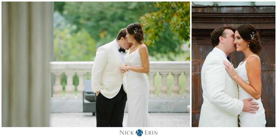 Donner_Photography_Washington DC Wedding_Meredith and Ian_0035