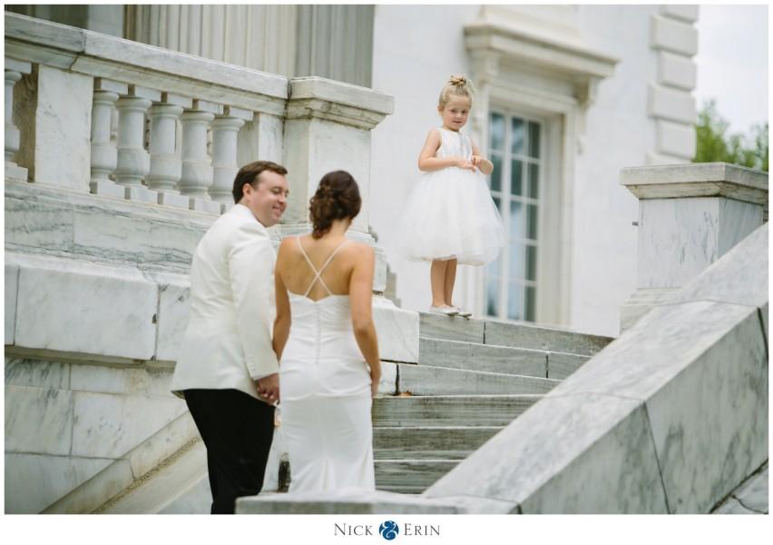 Donner_Photography_Washington DC Wedding_Meredith and Ian_0036