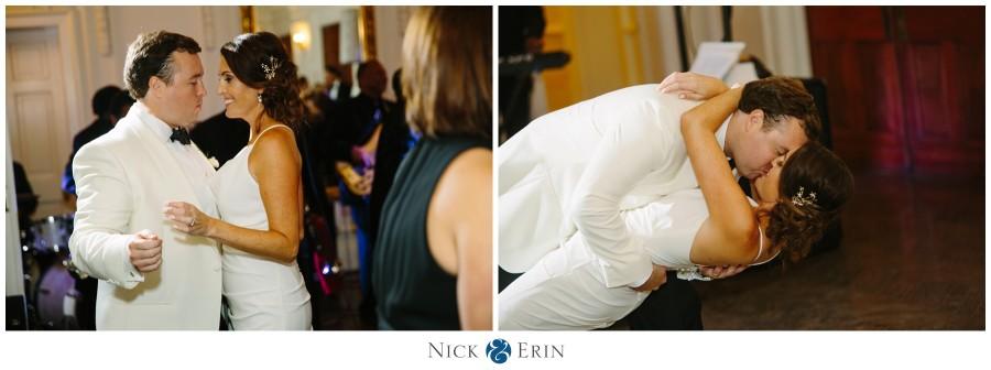 Donner_Photography_Washington DC Wedding_Meredith and Ian_0037