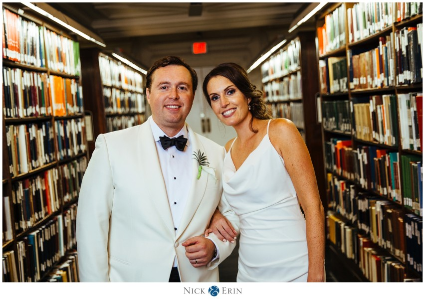 Donner_Photography_Washington DC Wedding_Meredith and Ian_0038