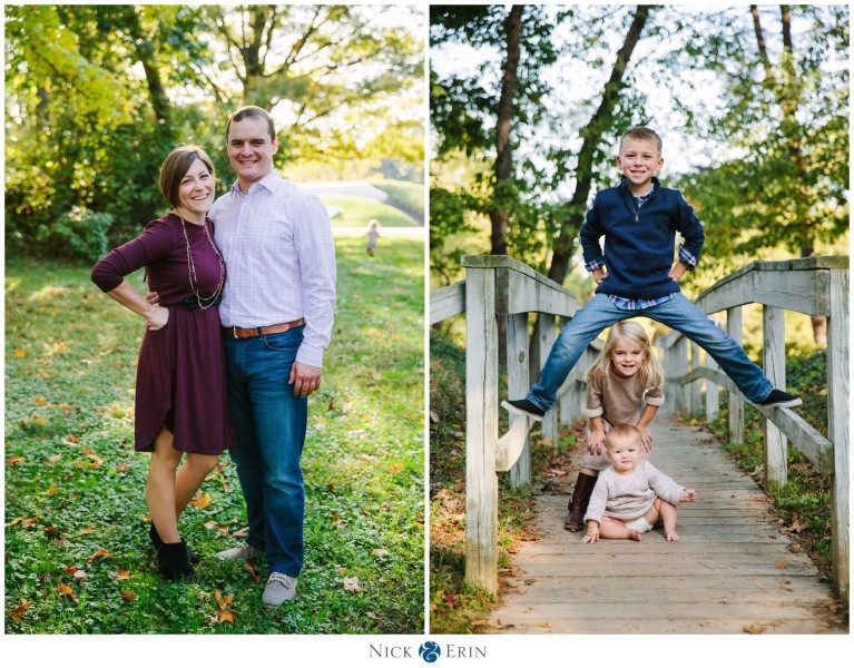 Donner_Photography_Fort Ward Park_McGinnis Family_0002