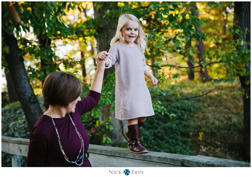Donner_Photography_Fort Ward Park_McGinnis Family_0005