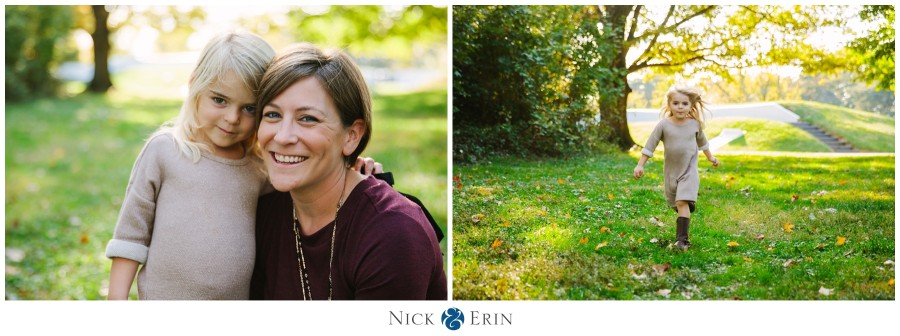 Donner_Photography_Fort Ward Park_McGinnis Family_0008
