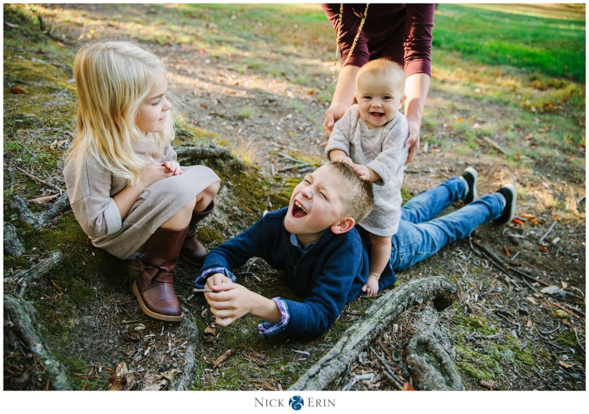 Donner_Photography_Fort Ward Park_McGinnis Family_0010