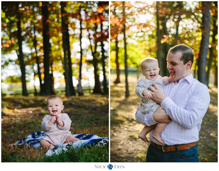 Donner_Photography_Fort Ward Park_McGinnis Family_0012