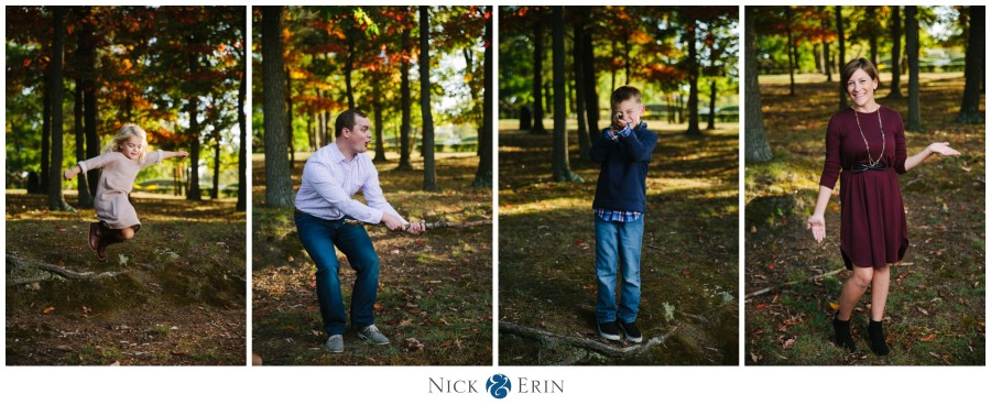 Donner_Photography_Fort Ward Park_McGinnis Family_0014
