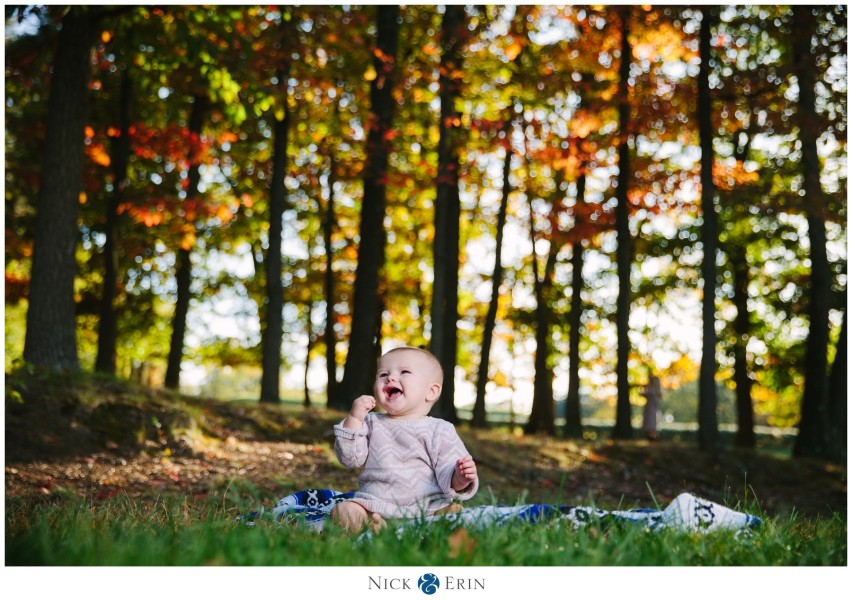 Donner_Photography_Fort Ward Park_McGinnis Family_0015