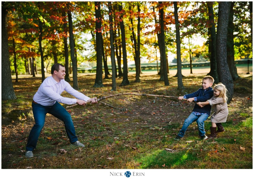 Donner_Photography_Fort Ward Park_McGinnis Family_0016
