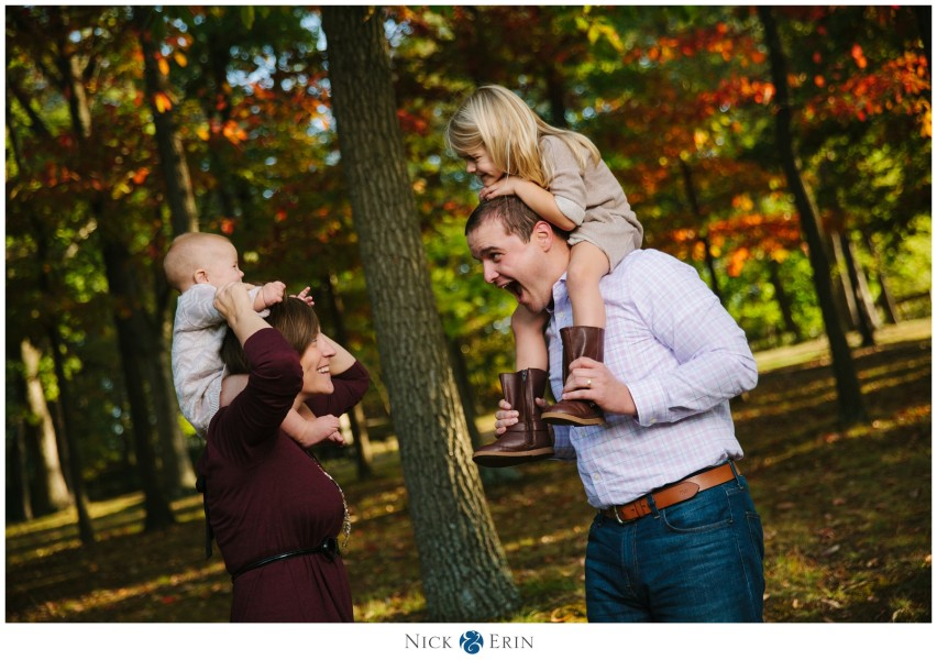 Donner_Photography_Fort Ward Park_McGinnis Family_0017