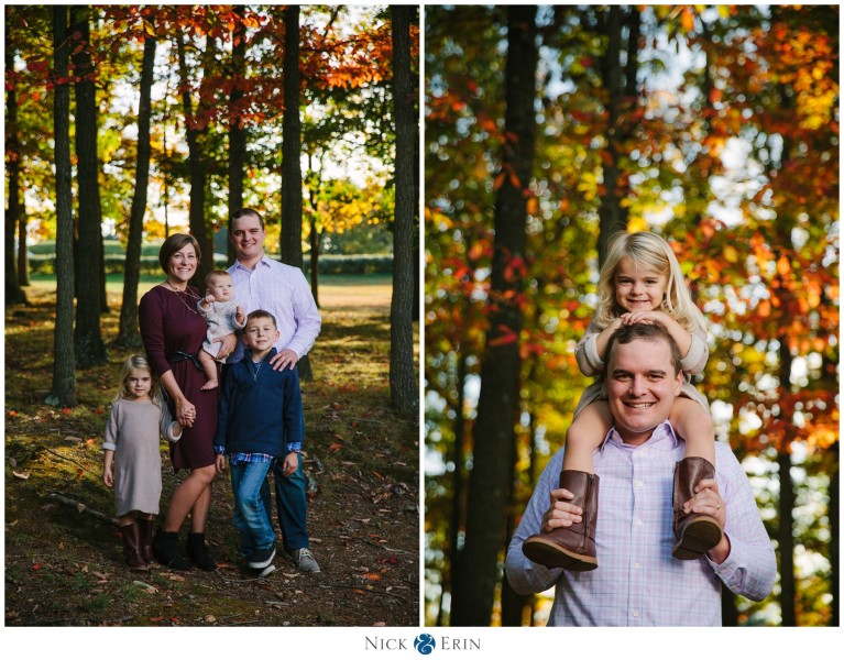 Donner_Photography_Fort Ward Park_McGinnis Family_0019